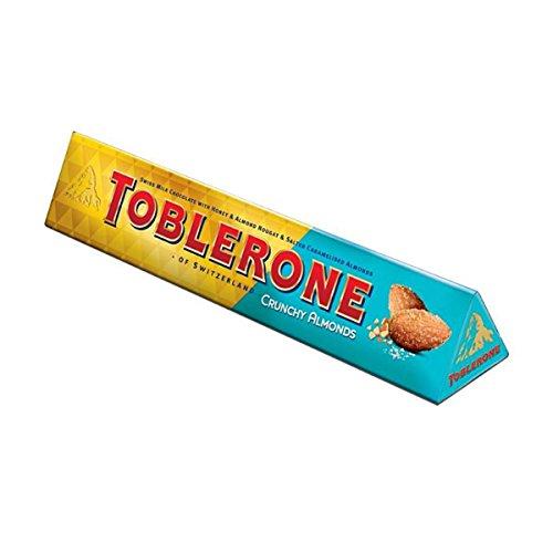 toblerone-crunchy-almond-limited-edition-400g-milk-chocolate-bar-fresh-uk-stock-gift-treat