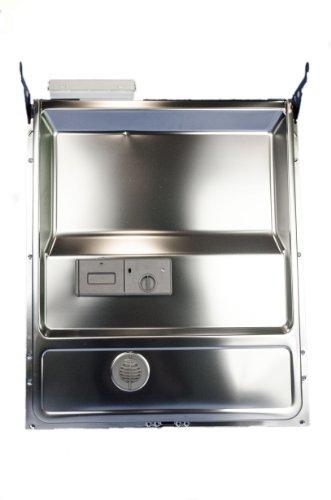 Lg Electronics 4937Dd1001C 6026050 Dishwasher Door Liner/Casing/Vent/Dispenser Assembly