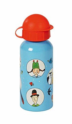 Wimmlingen-Trinkflasche