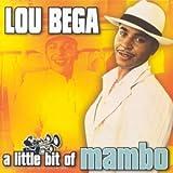 echange, troc Lou Bega - A Little Bit Of Mambo