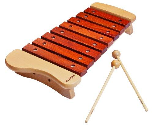 Playme Xylophone - 8 Keys