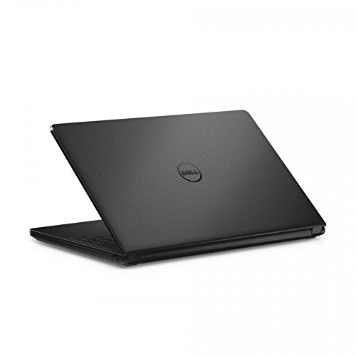 Dell Vostro 15-3000 3559541TB2BU 15.6-inch Laptop (Core I5-6200U/4GB/1TB/Ubuntu/2GB Graphics)