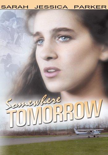 Somewhere Tomorrow by Guilty Pleasures by Robert Wiemer