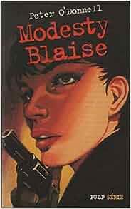 Blaise modesty pdf