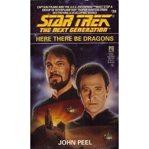 download star trek tng   here