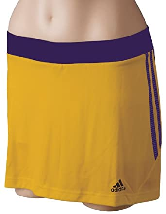 adidas Ladies Response Skort by adidas