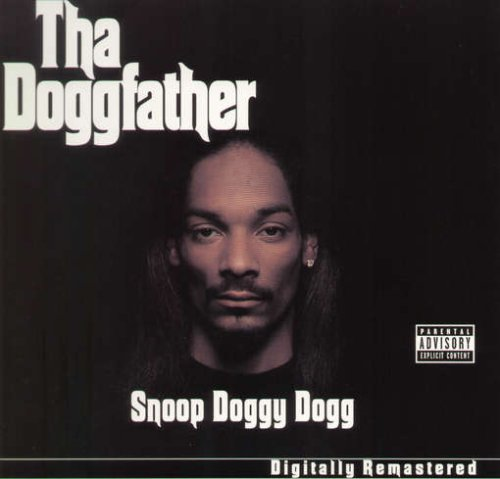 Snoop Doggy Dogg - Up Jump Tha Boogie (Feat   ) Lyrics - Zortam Music
