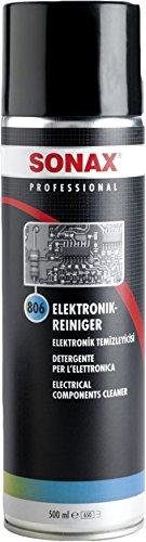 SONAX-806400-Professional-ElektronikReiniger-500ml