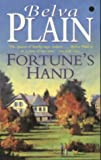 Fortune's Hand (0340693193) by BELVA PLAIN