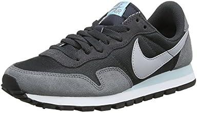 Nike Air Pegasus 83, Men's Running Shoes