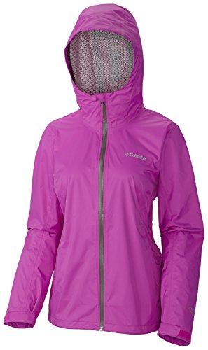 Columbia-Sportswear-Womens-EvaPOURation-Jacket