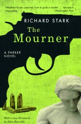 The Mourner descarga pdf epub mobi fb2