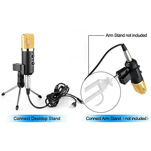 condenser microphone hook up Shop for the sennheiser ew 365 g3 condenser microphone wireless system and receive free shipping on your order and the guaranteed lowest price.