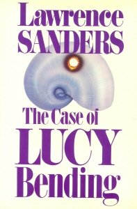 Case of Lucy Bending