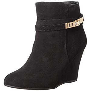 Chinese Laundry Women's Unleash Suede Boot