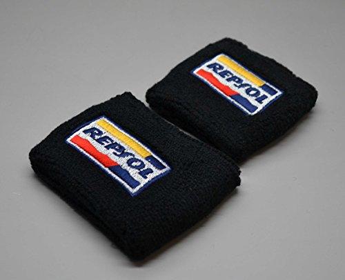 2-x-reservoir-honda-repsol-frein-embrayage-chaussettes