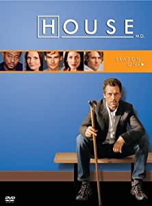 House, M.D.: Season One [Import]