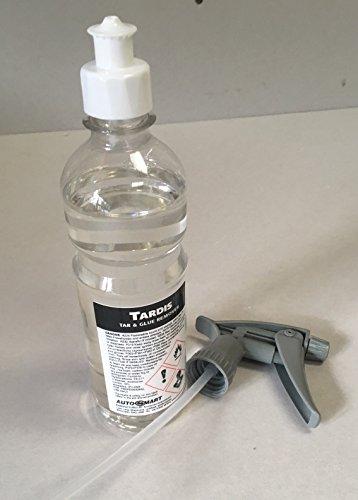autosmart-tardis-500ml-tar-glue-remover-with-free-mini-jet