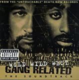 Gang Related: The Soundtrack