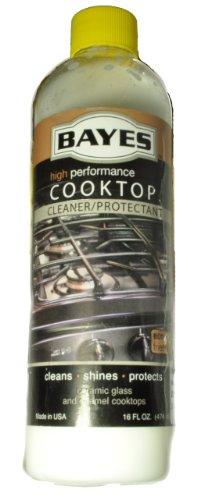 bayes-cooktop-cleaner-protectant