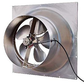 Image Result For Attic Fan Cover