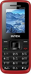 Intex Neo V Plus (Black)