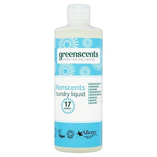greenscents-nonscents-bio-wasche-flussigkeit-500ml