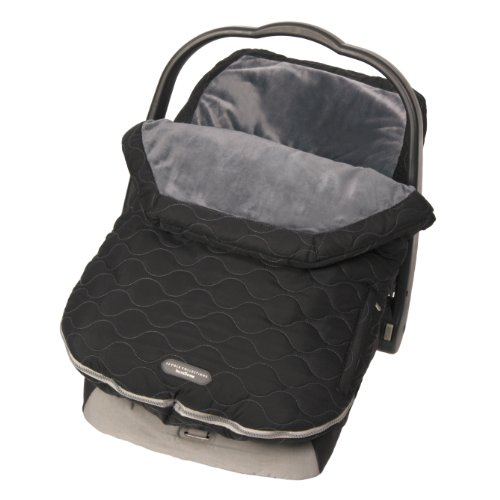 JJ Cole Urban Bundleme, Stealth, Infant