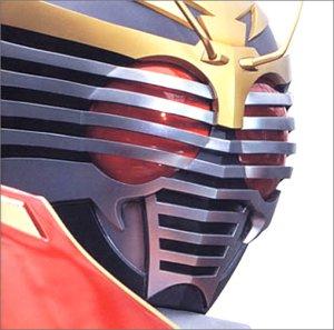 「仮面ライダー龍騎」ソングコレクション(CCCD)