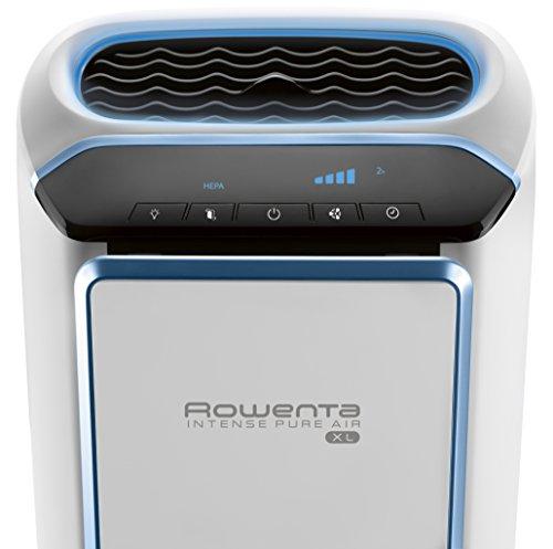 Rowenta PU6010 Intense Pure Air 800-Square