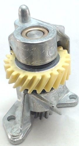 New KitchenAid Stand Mixer Worm Pinion Gear Assembly, AP3177688, PS734273, 240309-2 (Kitchenaid Stand Mixer Ksm90wh compare prices)