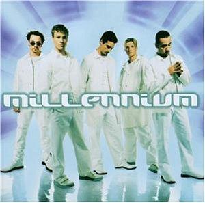 Backstreet Boys - The Perfect Fan Lyrics - Zortam Music