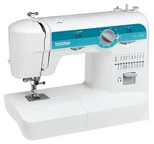 5700 xl sewing machine