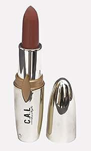 C.A.L Los Angeles C.A.L Los Angeles Perfect Pout Lipstick Nutmeg Brown