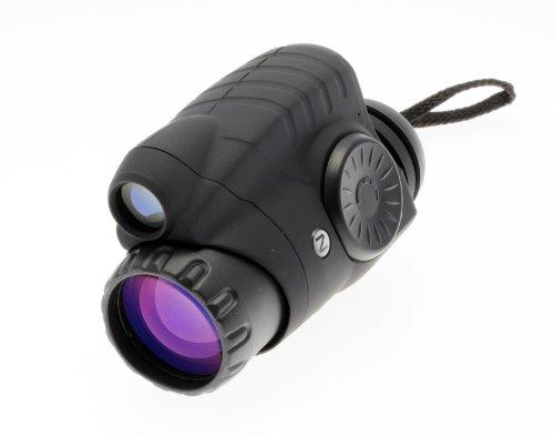 Newton Hornet 3.5x42 Digital Night Vision Monocular