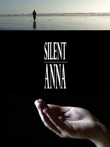 Silent Anna on Amazon Prime Instant Video UK