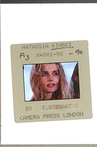 slides-photo-of-close-up-of-german-actress-and-former-model-nastassja-kinski