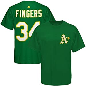 Mlb Oakland Athletics Classic T Shirt