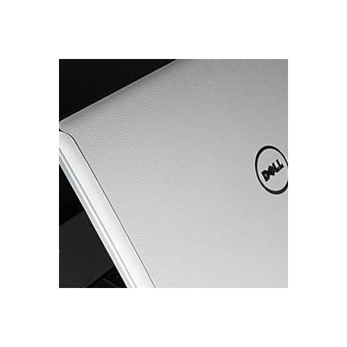 SGP Laptop Cover Skin for Dell Inspiron 1440 [White]
