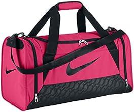 Women39s Nike Brasilia 6 X-Small Duffel Bag