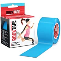 2-Pack.RockTape 2