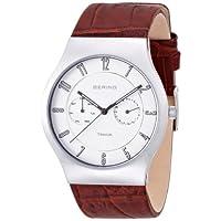 [ベーリング]BERING 腕時計 2013AWコレクション 11939-504 メンズ 【正規輸入品】