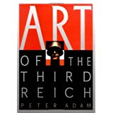 Art of the 3rd Reichvon &#34;Peter Adam&#34;