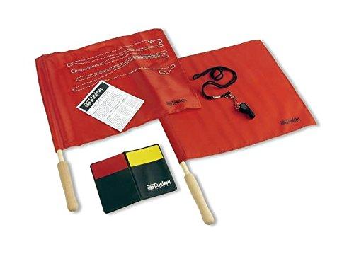Officials Starter Kit
