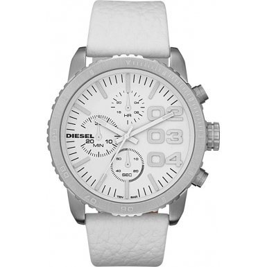 Diesel Ladies Franchise Watch DZ5330