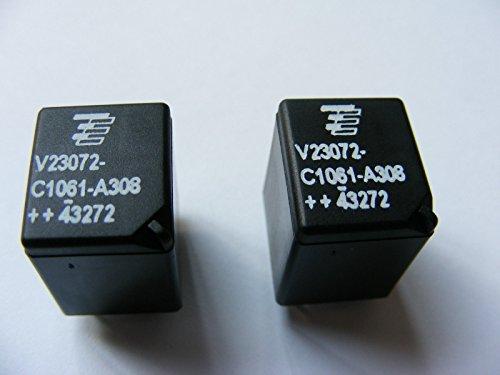 2-relais-v23072-c1061-a308-pour-fiat-punto-188