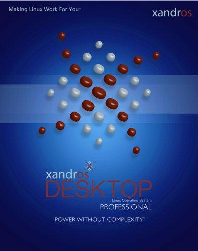 xandros-desktop-professional