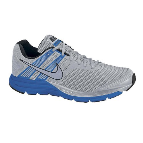Nike Zoom structure +16 536843001