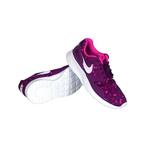 Nike Wmns Kaishi Print, Zapatillas de Deporte para Mujer