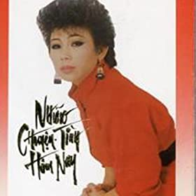Amazon.com: Nhung Chuyen Tinh Hom Nay: Various Artists: MP3 Downloads